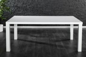 Stół Lucente 180x90 designerski do jadalni