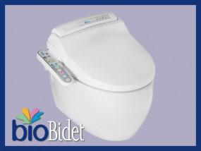 BioBidet BB-800 Prestige BB-800