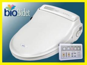 BioBidet BB-1000 SUPREME BB-1000