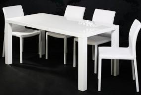 Stół Lucente 140x80
