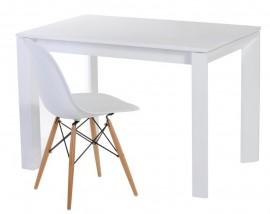 Stół Camello 110-150