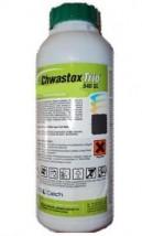Chwastox Trio 540 SL