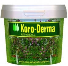 Koro-Derma