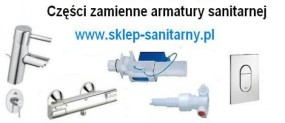Armatura sanitarna