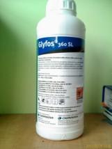GLYFOS 360 SL Łódź