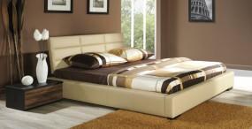 Łóżko Wenus R 140x200