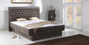 Łóżko Italia A 140x200