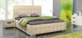 Łóżko Diament 140x200