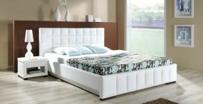 Łóżko Kalipso H 140x200