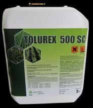 Tolurex 500sc 5l