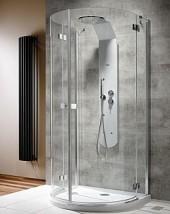 Kabiny Prysznicowe Radaway kabiny natryskowe
