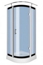 Kabina prysznicowa 89x89 cm NEPTUN