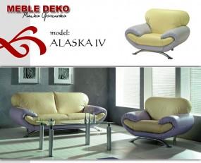 Alaska IV