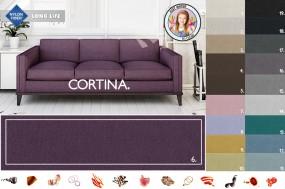 Kolekcja Cortina Cortina 1 - Cortina 19