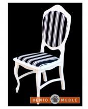 krzesło M76