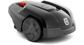 Husqvarna Automower 105