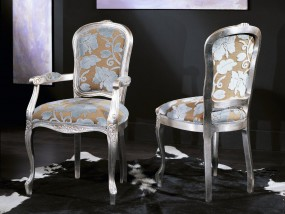 Krzesła Kuchenne Gabinetowe Dzieciece Do Salonu Do