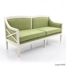Sofa Cesare 9185E