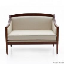 Sofa Cesare 9185D