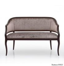 Sofa Beatrice 0501D