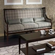 Sofa Miranda 9158E