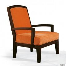 Fotel 0307P
