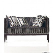 Sofa Cube 9171D