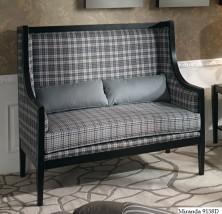 Sofa Miranda 9158D