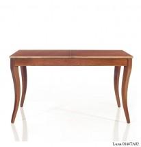 Stół rozkładany Luna 0146TA02