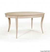 Stół rozkładany Luna 0146TA03