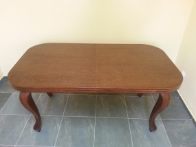 Stół S-001