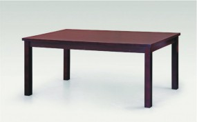 Drewniany stół restauracyjny SAMBA HM-SA