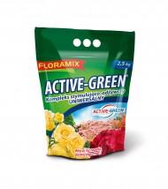 Active Green nawóz uniwersalny