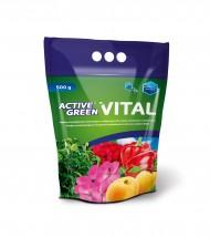 Active Green Vital nawóz uniwersalny