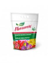 FLORAMIX KWIATY CEBULOWE 1 kg