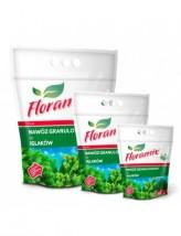 Floramix Iglak nawóz do iglaków 1 kg