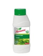 Floramix Paprocie nawóz do paproci 0,25 l