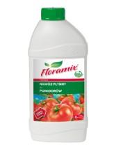 Floramix Pomidor nawóz płynny do pomidorów
