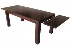 Stół kolonialny
