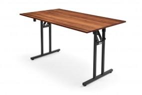 Składane stoły świetlicowe MT8050N