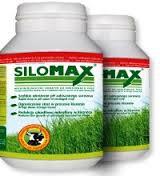 Silomaxy 500g i 100g
