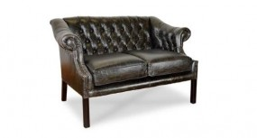 Chesterfield Kanapa Ashbury