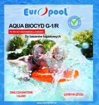 Aqua biocyd