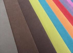 Materiały tapicerskie