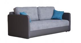 Sofa GORAN 3DL Bonn91, Madryt195, jas-Bonn86
