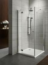 Kabina prysznicowa 32212-01-01NR Kabina prysznicowa kwadratowa