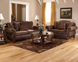 Wypoczynek do salonu 96900 Komfort i klasa!