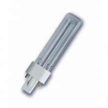 Świetlówka promiennik sterylizujący UV-C HNS