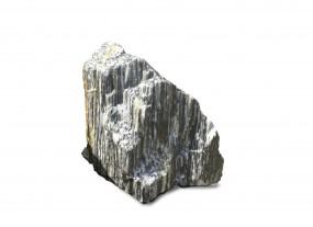Kamienie ogrodowe GNEJS