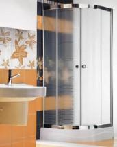 kabiny,brodziki,wanny,panele prysznicowe